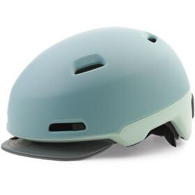 Giro Sutton Bike Helmet turquoise